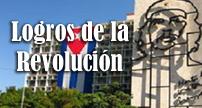 Selección de Las Reflexiones de Fidel